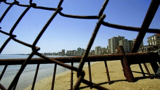 Πρέσβης ΗΠΑ στην Κύπρο: Να ανακαλέσει άμεσα η Τουρκία για τα Βαρώσια