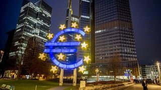 ΕΚΤ: Τα stress tests έδειξαν ότι οι ευρωπαϊκές τράπεζες παραμένουν ανθεκτικές