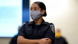 Φρίκη στις ΗΠΑ: Γυναίκα σκότωσε τα ανίψια της και έκρυβε τις σορούς στο αυτοκίνητό της