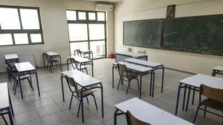 Κυβέρνηση: Σε τροχιά αποφάσεων για τα εργαστηριακά τεστ στους εκπαιδευτικούς