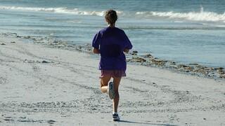 Άσκηση σε υψηλές θερμοκρασίες: Οι κίνδυνοι για την υγεία - Τι λένε οι ειδικοί