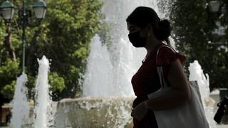 ΙΣΑ: Οδηγίες για την προστασία των πολιτών από τον καύσωνα