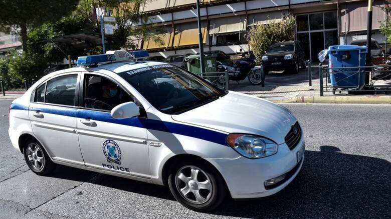 Ιωάννινα: Σε μπαούλο στο υπόγειο του σπιτιού της βρέθηκε νεκρή 69χρονη - Συνελήφθη ο ανιψιός