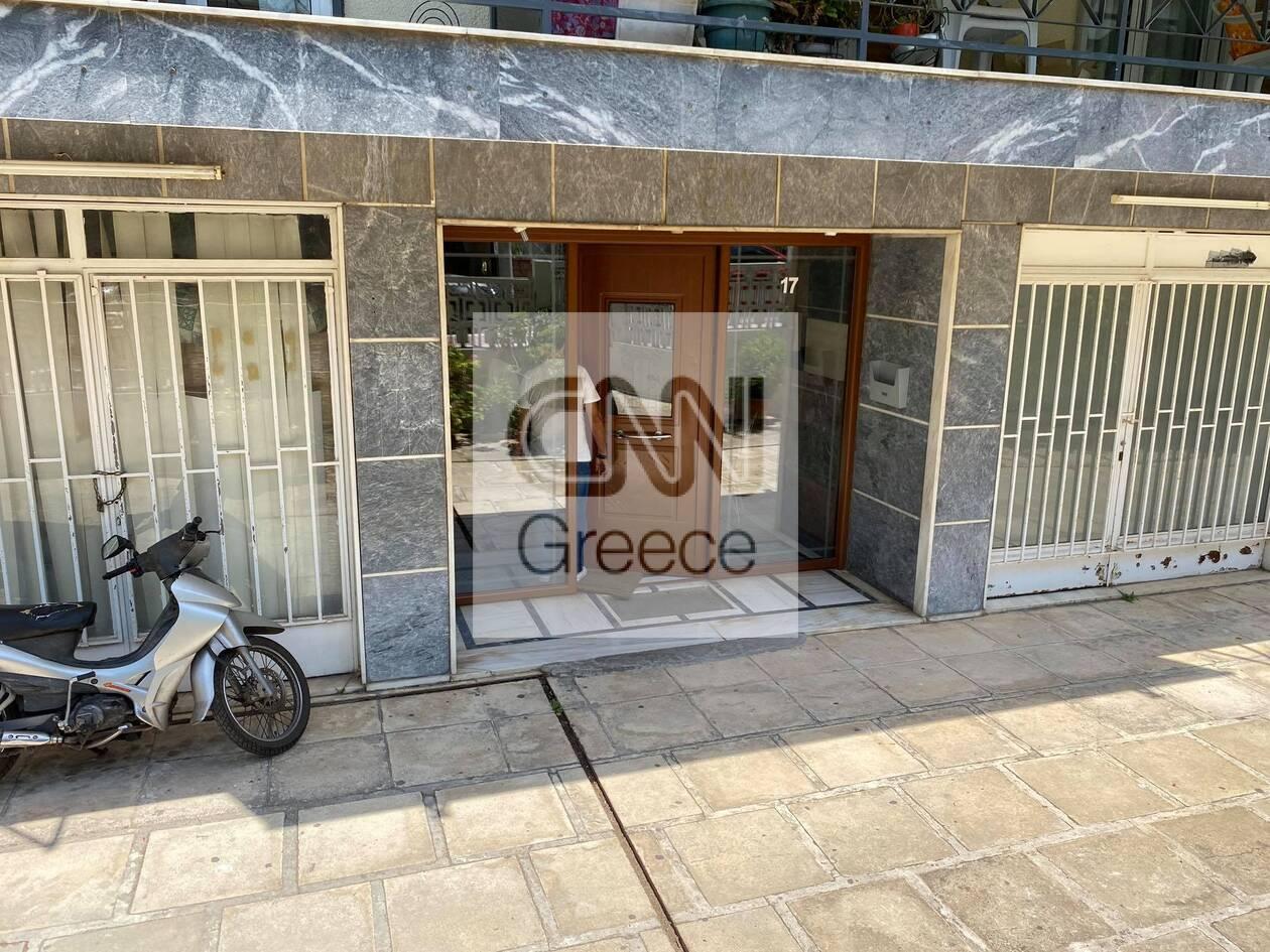 https://cdn.cnngreece.gr/media/news/2021/07/31/276292/photos/snapshot/egklima-dafni.jpg