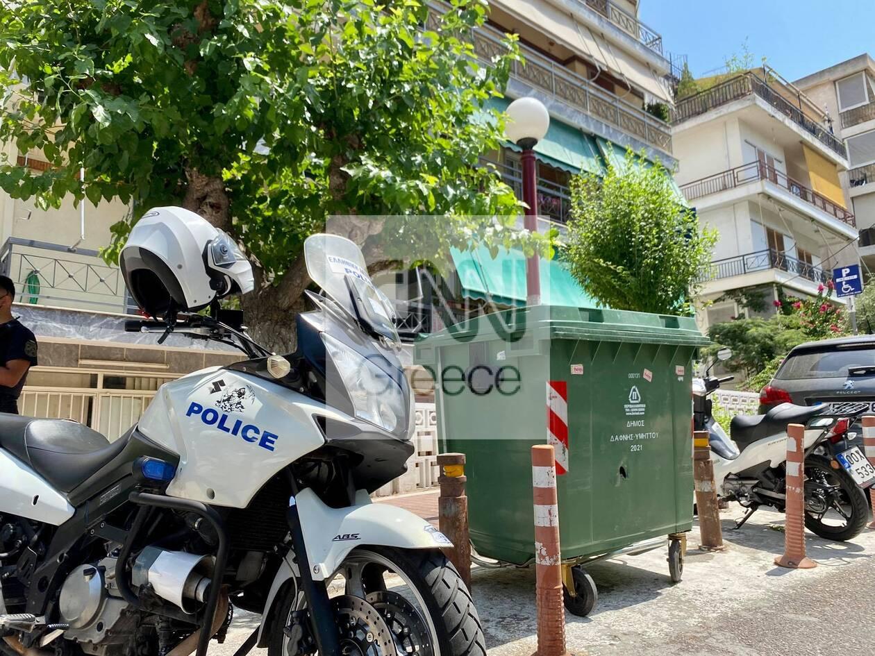 https://cdn.cnngreece.gr/media/news/2021/07/31/276294/photos/snapshot/egklima-dafni-dafni2.jpg