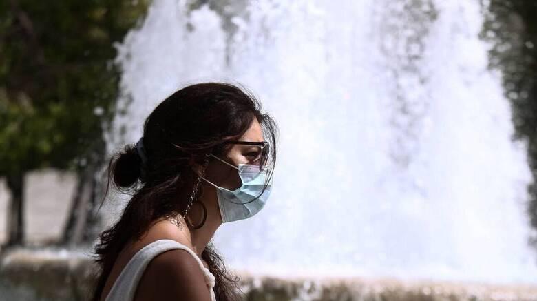Καύσωνας: Σε ποιες περιπτώσεις είναι δικαιολογημένη η απουσία υπαλλήλων στο Δημόσιο