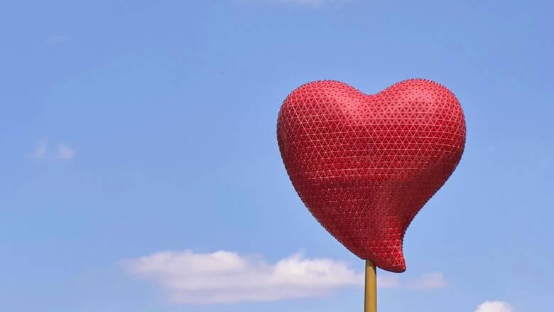 Καύσωνας: Τι πρέπει να προσέχουν οι καρδιοπαθείς στον καύσωνα - Οδηγός της Καρδιολογικής Εταιρείας