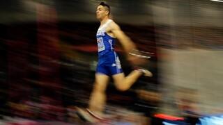 Ολυμπιακοί Αγώνες Τόκιο: Ο ελληνικός απολογισμός της ημέρας