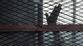 Ιράν: Χάρη ή μείωση ποινής για περισσότερους από 2.800 κρατούμενους