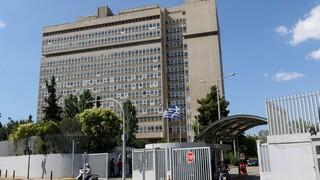 «Ο ΣΥΡΙΖΑ επενδύει στο έγκλημα» απαντά το Υπουργείο Προστασίας του Πολίτη για τις γυναικοκτονίες