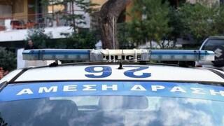 Θεσσαλονίκη: Εξαφάνιση 51χρονου στους Νέους Επιβάτες