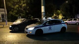 Έγκλημα στους Αγίους Αναργύρους: Άνδρας σκότωσε τον 90χρονο πατέρα του