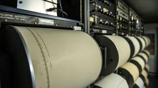 Σεισμικές δονήσεις στη Νίσυρο - 5,3 Ρίχτερ ο ισχυρότερος