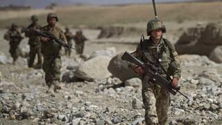 Αφγανιστάν: Επίθεση με τρεις ρουκέτες στο αεροδρόμιο της Κανταχάρ