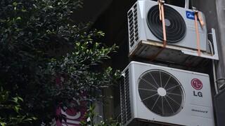Σκρέκας: Σε επίπεδα ρεκόρ η ζήτηση ηλεκτρικής ενέργειας - Δεν υπάρχουν προγραμματισμένες διακοπές
