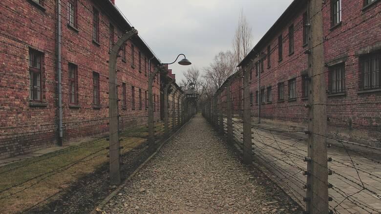Γερμανία: Σε δίκη 100χρονος πρώην φρουρός σε στρατόπεδο συγκέντρωσης των ναζί