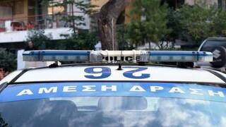 Θεσσαλονίκη: Σύλληψη 27χρονου με περισσότερα από 45 κιλά κάνναβης