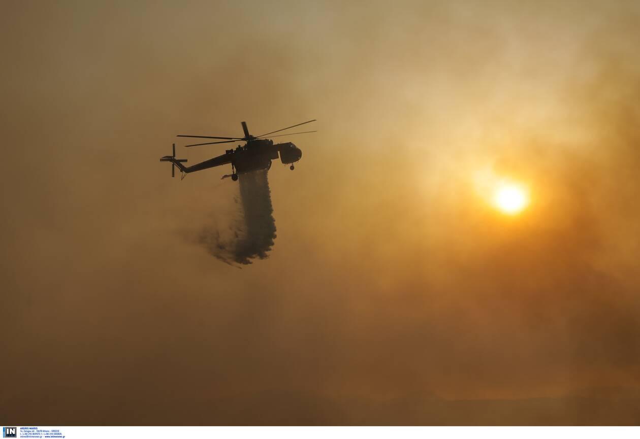 https://cdn.cnngreece.gr/media/news/2021/08/01/276397/photos/snapshot/ziria-7.jpg