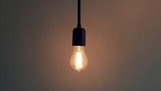 Καύσωνας: Οδηγίες προς τους πολίτες για περιορισμό της κατανάλωσης ηλεκτρικής ενέργειας