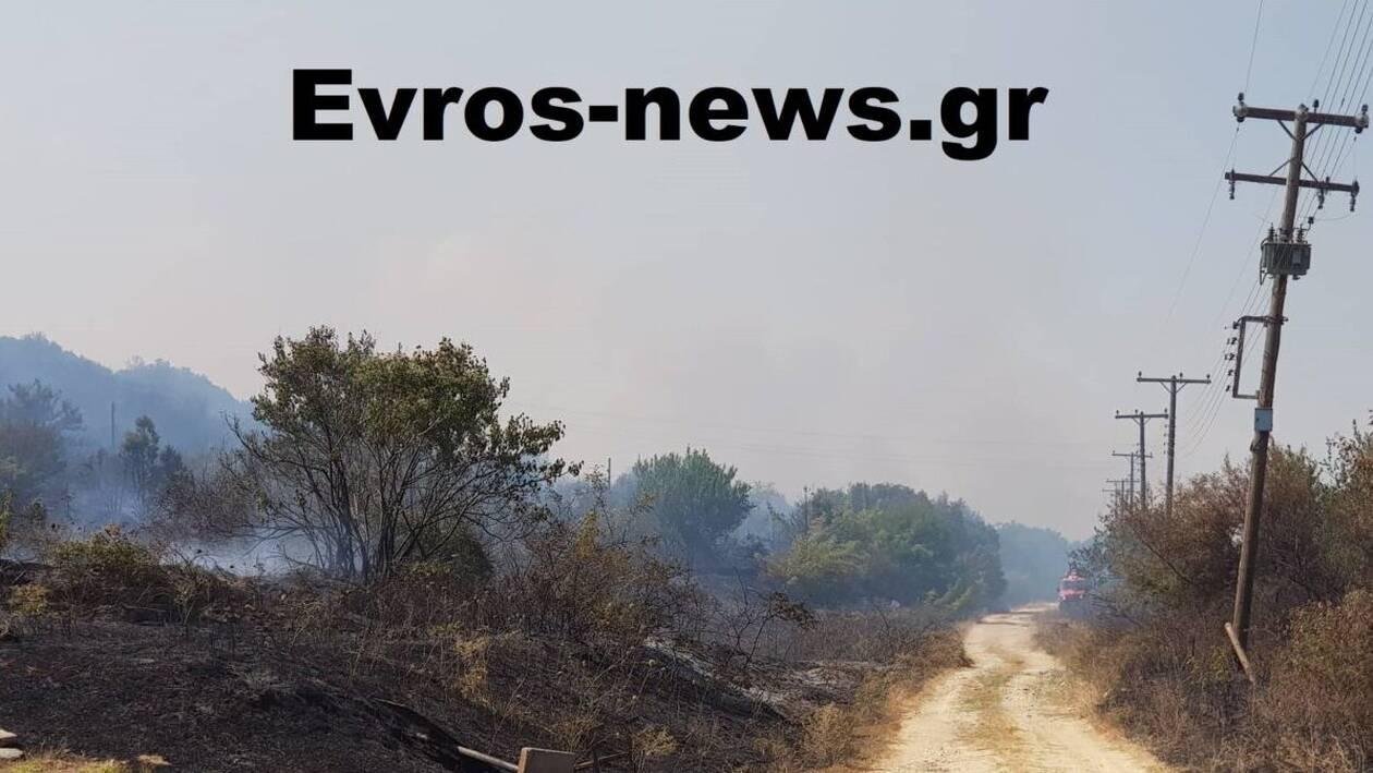 https://cdn.cnngreece.gr/media/news/2021/08/01/276423/photos/snapshot/evros2.jpg