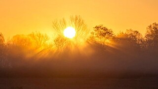 Κορύφωση του καύσωνα - Οι πιο καυτές οι επόμενες μέρες με 45αρια