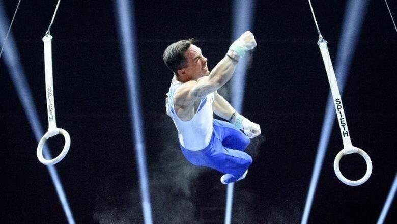 Ολυμπιακοί Αγώνες: Δύο μετάλλια με Πετρούνια και Τεντόγλου διεκδικεί τη Δευτέρα η Ελλάδα