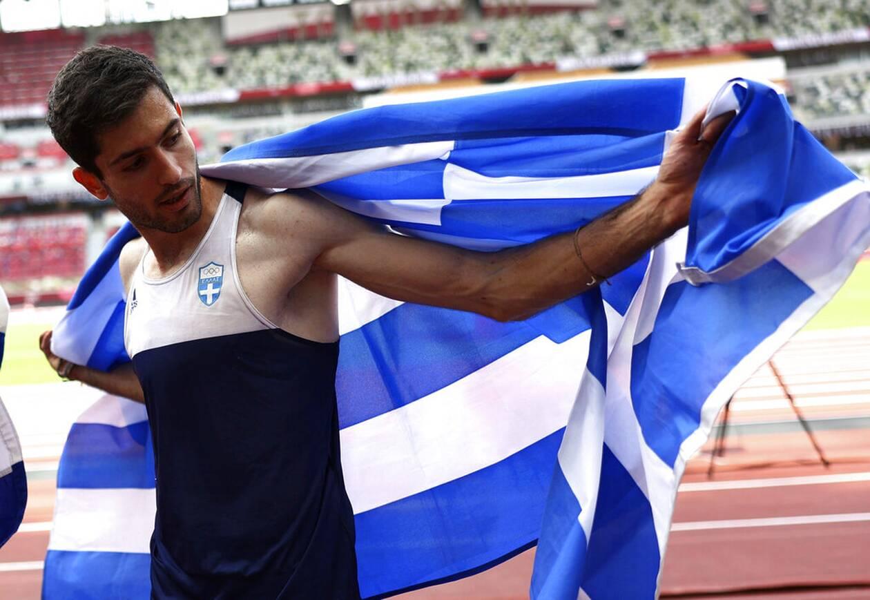 https://cdn.cnngreece.gr/media/news/2021/08/02/276442/photos/snapshot/tentoglu-1.jpg