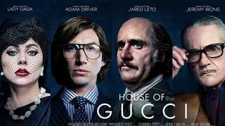 House of Gucci: Η νέα ταινία του Ρίντλεϊ Σκοτ έχει τρέιλερ