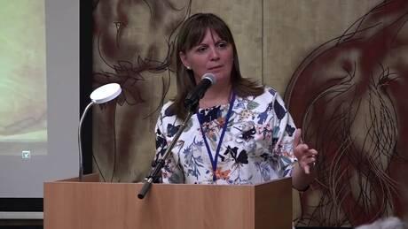 Ειρήνη Σαρίογλου: Όλα έτοιμα για το 6ο Διεθνές Φεστιβάλ Καστελλορίζου