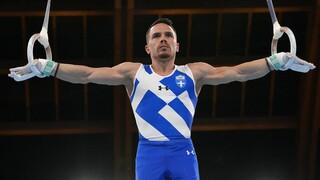 Ολυμπιακοί Αγώνες - Πετρούνιας: Δικαίωση το μετάλλιο, ραντεβού στο Παρίσι για το χρυσό