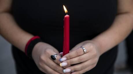 Γαλλία: 102 γυναικοκτονίες το 2020, το 40% των θυμάτων ηλικίας 30 έως 49 ετών