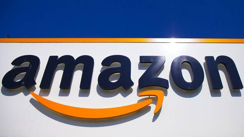 Συμφωνία - σταθμός ανάμεσα στην Ελλάδα και την Amazon Web Services