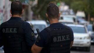 ΕΛ.ΑΣ.: Πρόοδος διερεύνησης των υποθέσεων καταγγελιών για αστυνομική βία