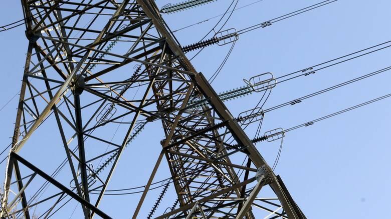 ΔΕΔΔΗΕ: Πού θα πραγματοποιηθούν διακοπές ρεύματος σήμερα σε όλη τη χώρα