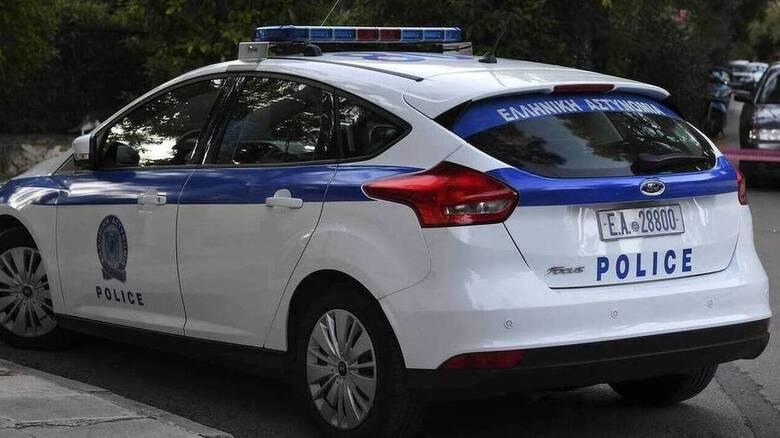 Κρήτη: 39χρονος ξυλοκόπησε την σύζυγό του μπροστά στο παιδί τους