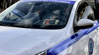 Σέρρες:Τους έλεγε πως ήταν από το ΣΔΟΕ και «έβγαλε» 127 χιλιάδες ευρώ