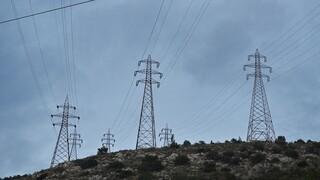 ΑΔΜΗΕ: Συστάσεις προς βιομηχανίες για περιορισμό της κατανάλωσης ρεύματος