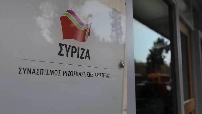 Πυρά ΣΥΡΙΖΑ κατά κυβέρνησης: Η έμφυλη και ενδοοικογενειακή βία βρίσκεται σε πρωτοφανή έξαρση