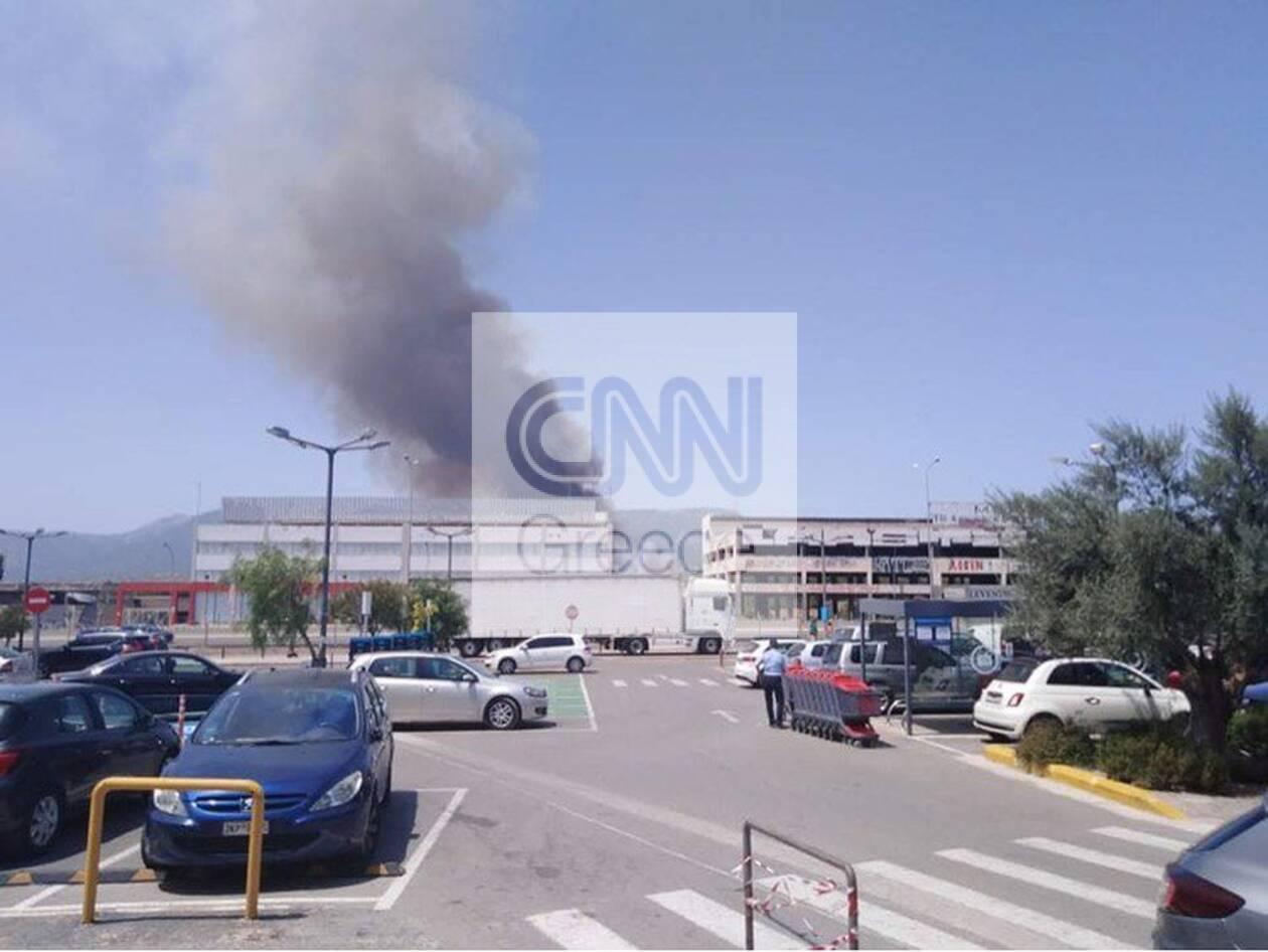 https://cdn.cnngreece.gr/media/news/2021/08/03/276635/photos/snapshot/610922f2e8e7a.jpg