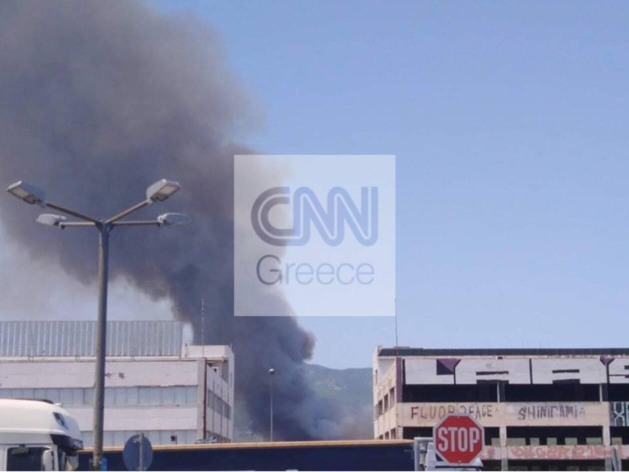 https://cdn.cnngreece.gr/media/news/2021/08/03/276640/photos/snapshot/610922f183fba.jpg