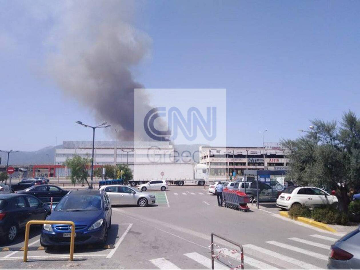 https://cdn.cnngreece.gr/media/news/2021/08/03/276640/photos/snapshot/610922f2e8e7a.jpg