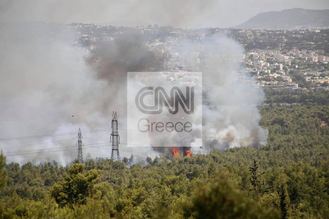 https://cdn.cnngreece.gr/media/news/2021/08/03/276641/photos/snapshot/fotia2.jpg