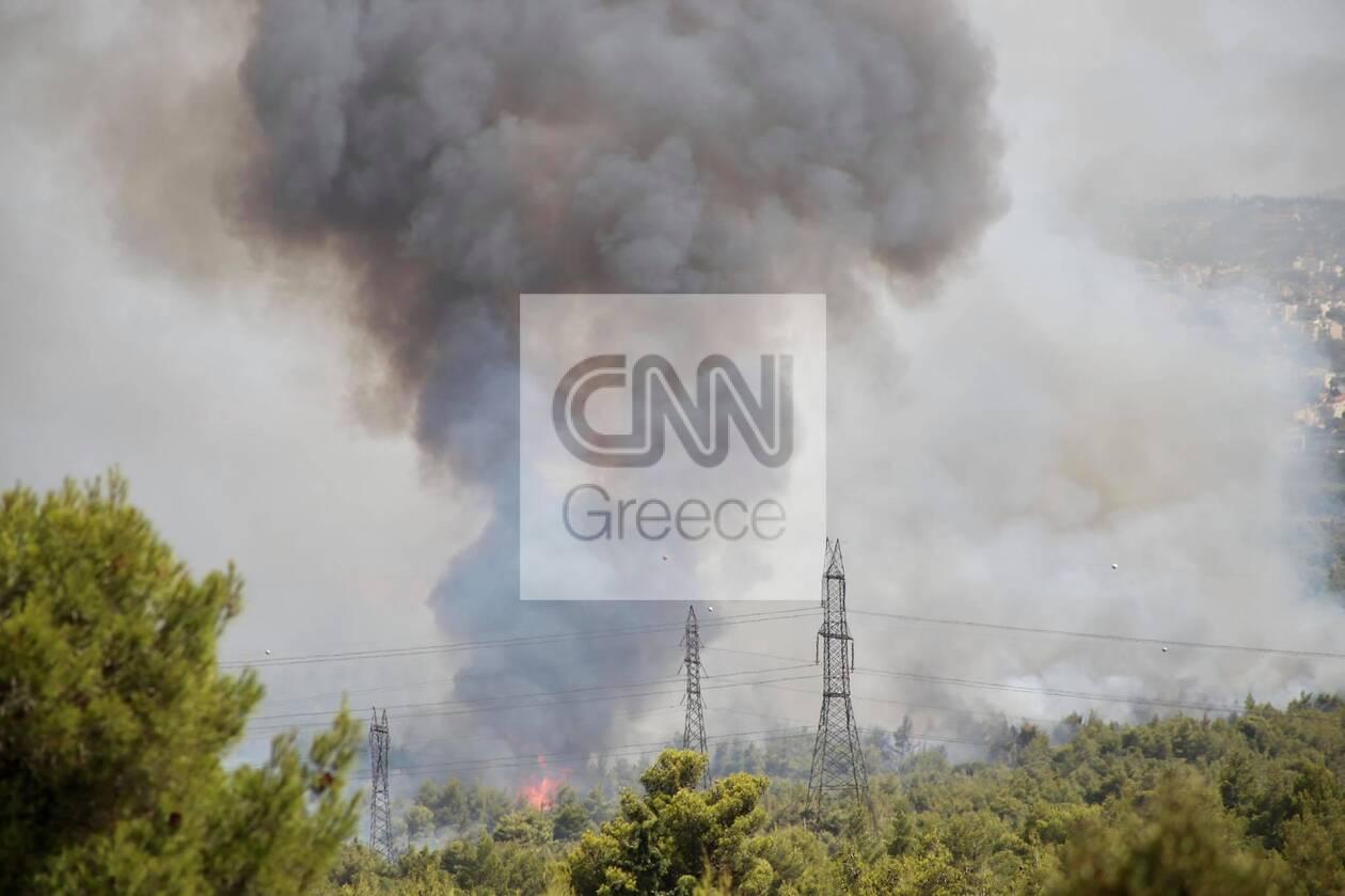 https://cdn.cnngreece.gr/media/news/2021/08/03/276641/photos/snapshot/fotia3.jpg
