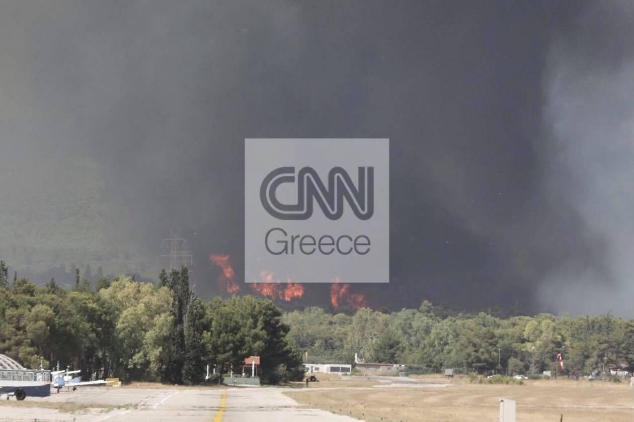 https://cdn.cnngreece.gr/media/news/2021/08/03/276641/photos/snapshot/fotia8.jpg