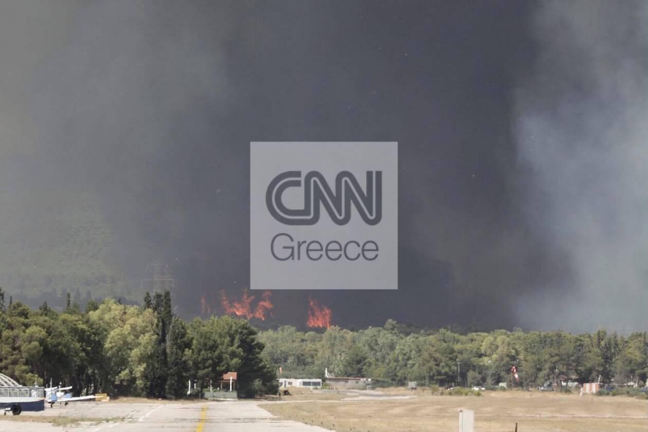 https://cdn.cnngreece.gr/media/news/2021/08/03/276641/photos/snapshot/fotia9.jpg