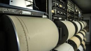 Ισχυρός σεισμός 5 Ρίχτερ σημειώθηκε ανοιχτά της Τήλου