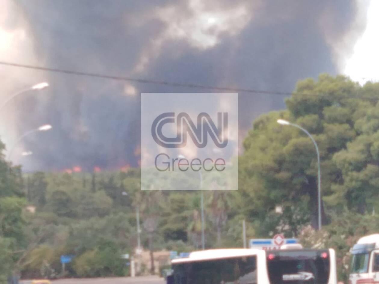 https://cdn.cnngreece.gr/media/news/2021/08/03/276680/photos/snapshot/03-11-12-image-61092482533a7.jpg