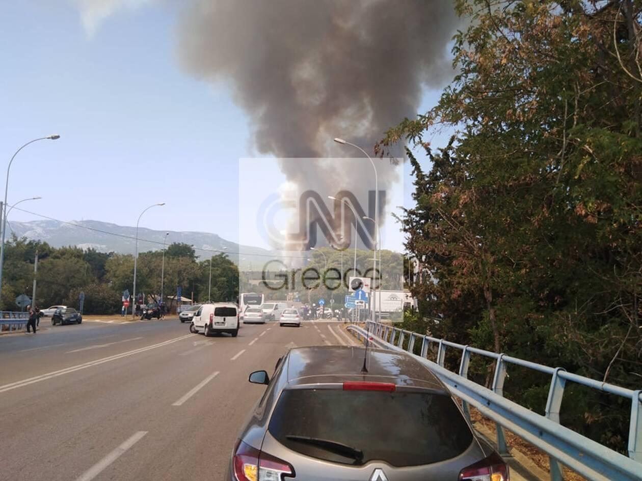 https://cdn.cnngreece.gr/media/news/2021/08/03/276680/photos/snapshot/03-11-12-image-61092482783d9.jpg