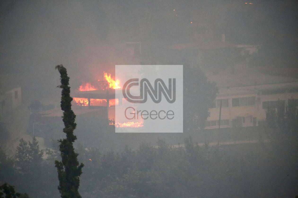 https://cdn.cnngreece.gr/media/news/2021/08/03/276680/photos/snapshot/224686598_223604106320211_232894750517103232_n.jpg