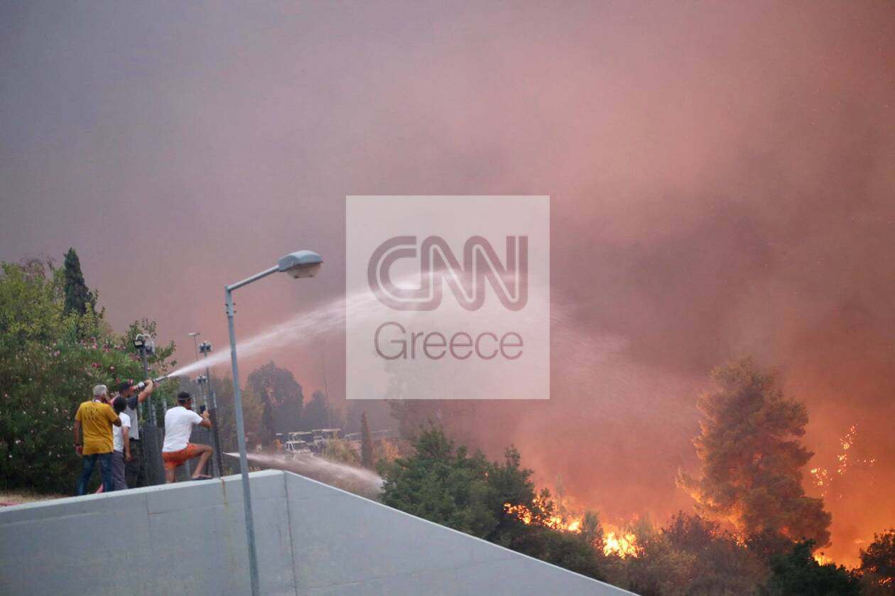 https://cdn.cnngreece.gr/media/news/2021/08/03/276680/photos/snapshot/225749153_248966723721873_3987465637569685500_n.jpg